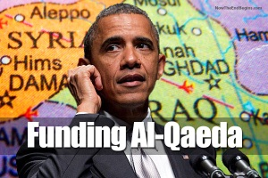 obama-funding-syrian-rebels-al-qaeda