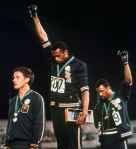 black_power_salute