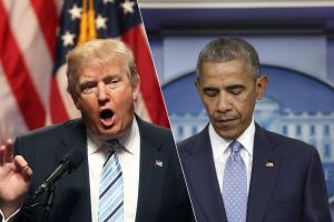 160718-trump-blames-obama-feature